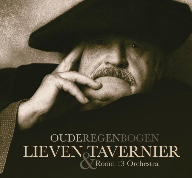 Front_CD_Oude regenbogen_Lieven Tavernier_RGB.jpg